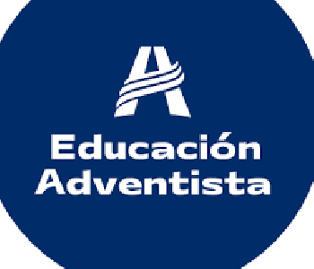 MODELO EDUCATIVO ADVENTISTA 2020